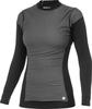 Термобелье Рубашка с ветрозащитой Active Extreme WindStopper женская