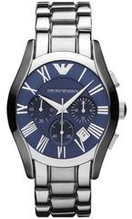 Наручные часы Armani AR1635