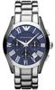 Купить Наручные часы Armani AR1635 по доступной цене