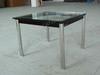 столик LC10 Coffee Table  Le Corbusier