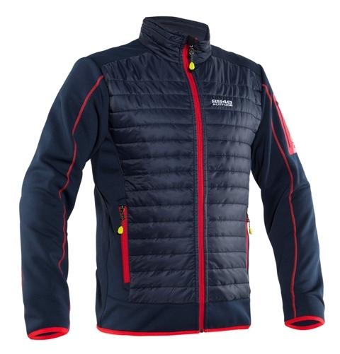 Куртка 8848 Altitude BRADFORD LINER мужская NAVY
