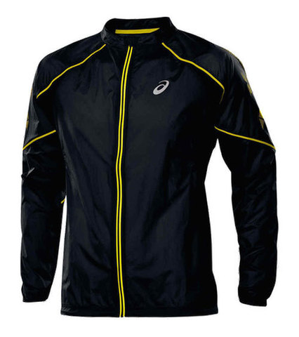 Куртка Asics Speed Wind Jacket мужская