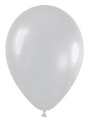 S 5 Перламутр Серебро