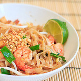 https://static12.insales.ru/images/products/1/5018/38933402/compact_pad_thai.jpg