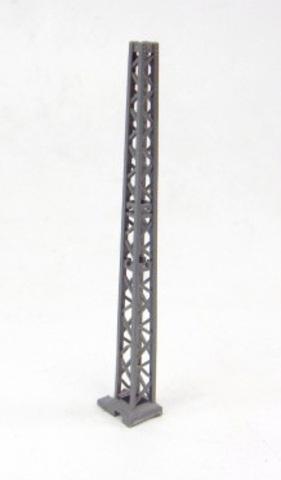 Мачта башенная /61 мм MARKLIN 8914