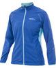 Куртка беговая женская Craft Active Run