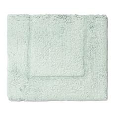 Элитный коврик для ванной Elegance Seafoam от Kassatex