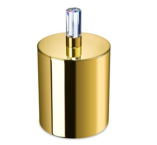 Баночки для косметики Емкость для косметики Windisch 88615O Concept yomkost-dlya-kosmetiki-88615o-concept-ot-windisch-ispaniya-vid.jpg