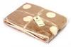 Плед детский 100х140 Luxberry Lux 3024 01