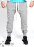 Спортивные штаны Мужские Dolce Gabbana