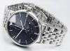 Купить Наручные часы Armani AR1648 по доступной цене