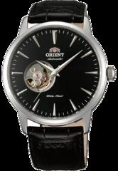 Наручные часы скелетоны Orient FDB08004B0 Classic Automatic