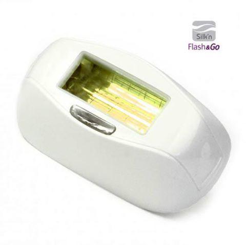 Лампа для фотоэпилятора Silk'n Flash&Go
