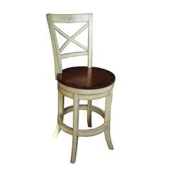 стул RV10888