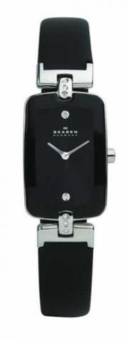Купить Наручные часы Skagen H01SSLB по доступной цене
