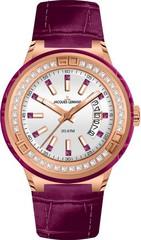 Наручные часы Jacques Lemans 1-1776H