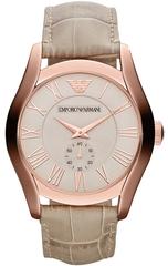 Наручные часы Armani AR1667