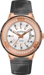 Наручные часы Jacques Lemans 1-1776D