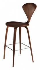 cherner барный стул