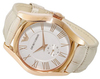 Купить Наручные часы Armani AR1667 по доступной цене