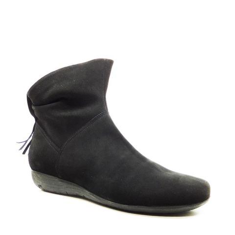 553470 ботильоны женские. КупиРазмер — обувь больших размеров марки Делфино