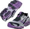 Mizuno Wave ENIGMA 2 Кроссовки для бега женские