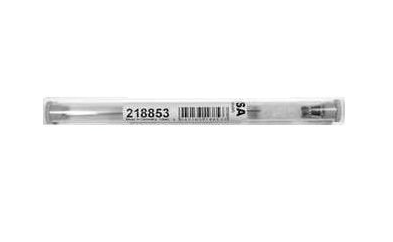 Краскораспылительный комплект 0.2мм (nickel) для Hansa