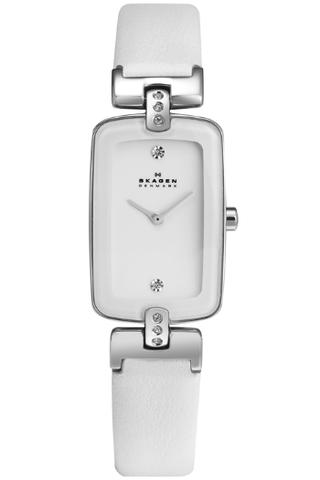Купить Наручные часы Skagen H01SSLW по доступной цене