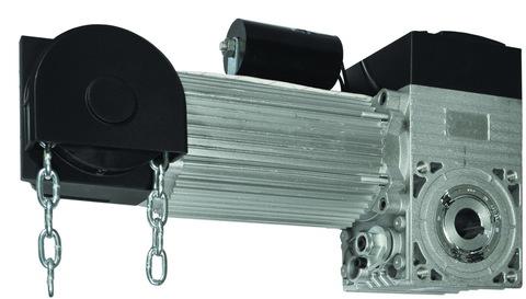 Эл.привод ASI50KIT AN-Motors(Китай) комплект