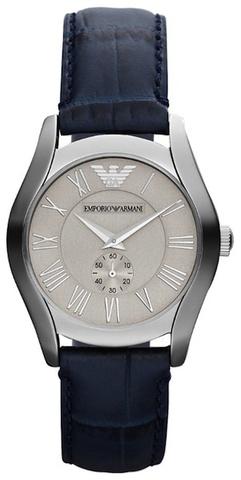 Купить Наручные часы Armani AR1668 по доступной цене