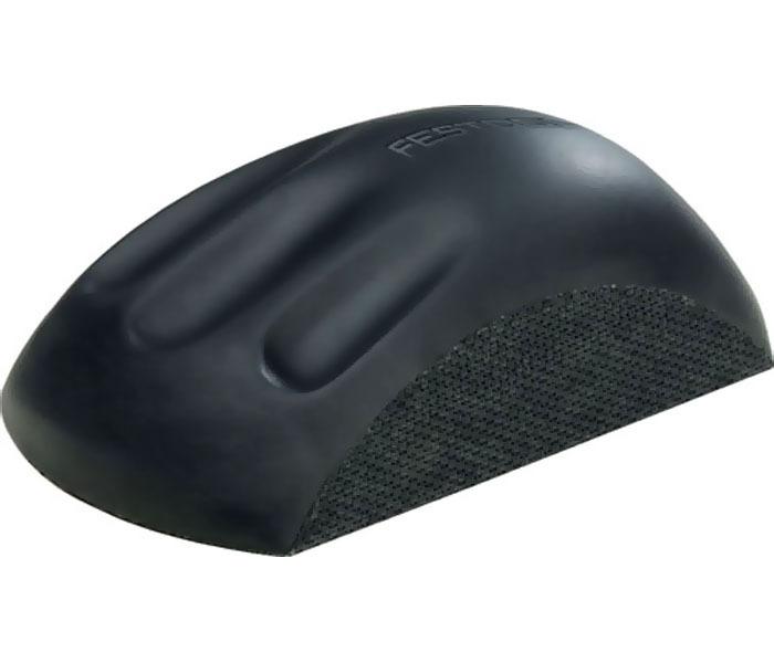 Шлифок ручной мягкий HSK-D 150 W Festool 495965