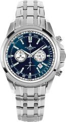 Наручные часы Jacques Lemans 1-1117iN