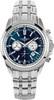 Купить Наручные часы Jacques Lemans 1-1117iN по доступной цене