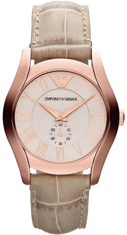 Купить Наручные часы Armani AR1670 по доступной цене