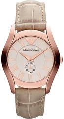 Наручные часы Armani AR1670