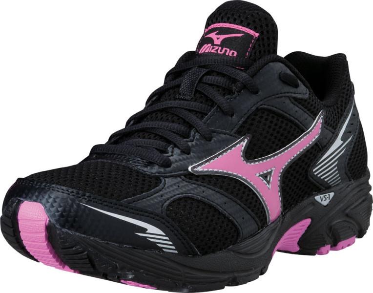 Mizuno Crusader 7 женские кроссовки для бега