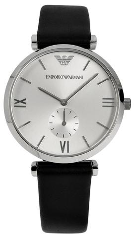 Купить Наручные часы Armani AR1674 по доступной цене
