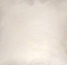 Дорожки на стол Дорожка на стол 50х160 Proflax Almeria белая elitnaya-dorozhka-almeria-white-ot-proflax-germaniya.jpg