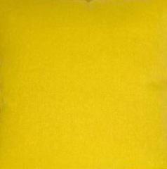 Дорожка на стол Proflax Boda 42х160 желтая