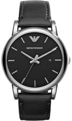 Наручные часы Armani AR1692
