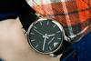 Купить Наручные часы Armani AR1692 по доступной цене