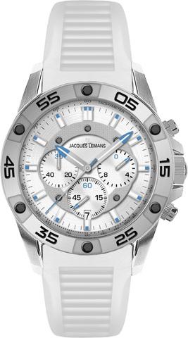 Купить Наручные часы Jacques Lemans 1-1773B по доступной цене