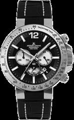 Наручные часы Jacques Lemans 1-1759A