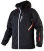 Куртка утепленная Noname Winter jacket 2014