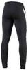 Лыжные брюки Noname Ultimate