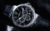 Купить Наручные часы Ulysse Nardin 1503-150-62 Marine Chronograph по доступной цене