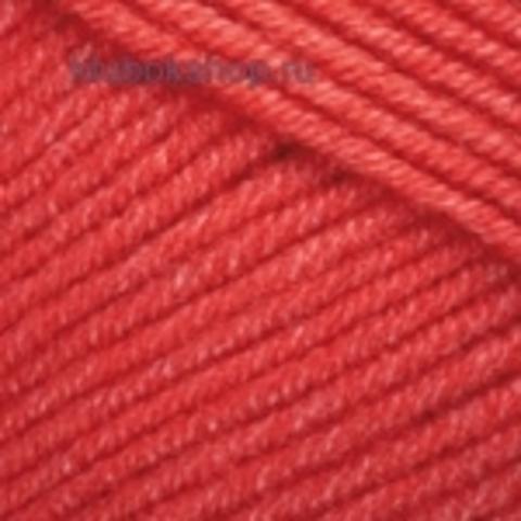YarnArt Jeans 26