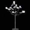лампа The Birdie Busch  by Ingo Maurer
