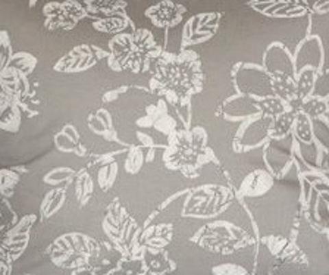 Элитная скатерть Coney grey/white от Proflax