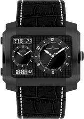 Наручные часы Jacques Lemans 1-1708C